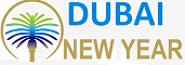 Dubai New Years Eve 2015